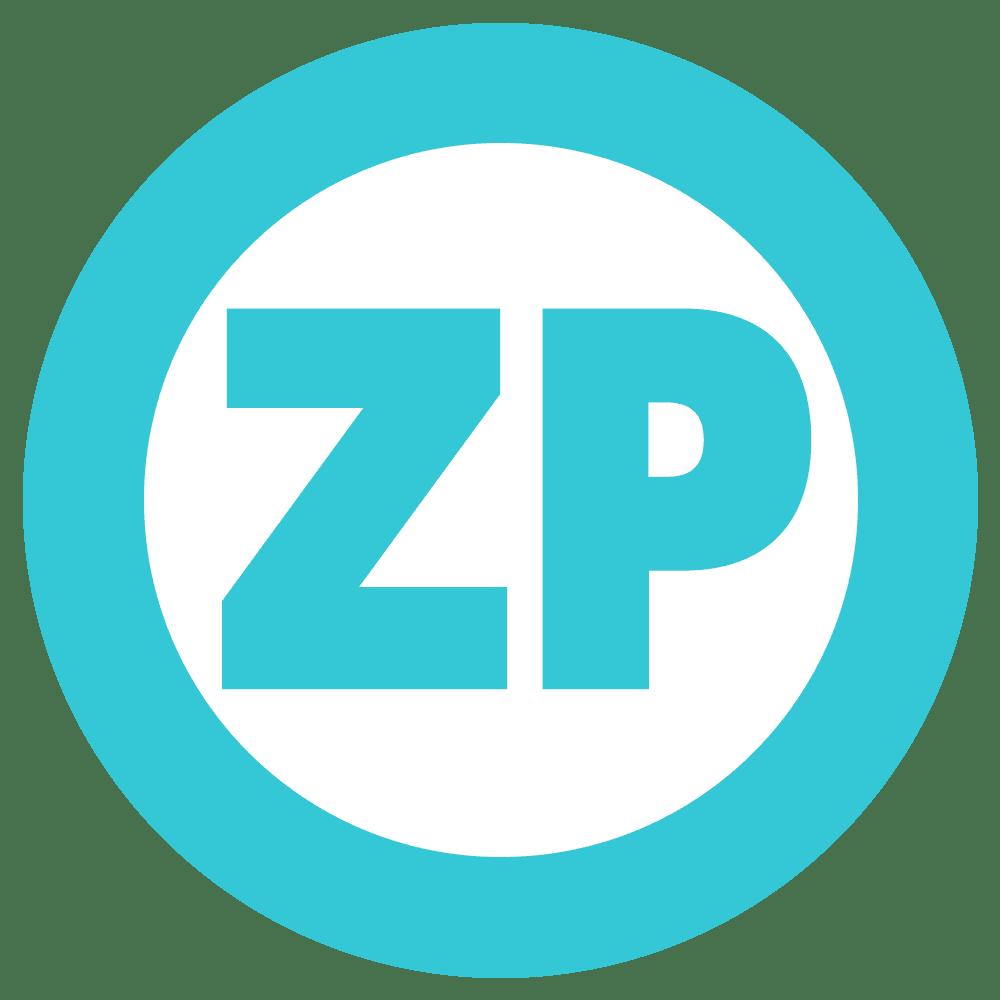 NHL Trade News